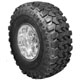 Подробнее о Interco TSL SSR 37x12.50R15LT
