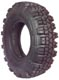 Подробнее о Goodyear Wrangler All-Terrain Adventure with Kevlar 265/75R16