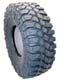 Подробнее о Maxxis M8090 Creepy Crawler 37x12.5R16